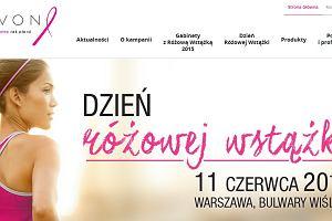 Dzień Różowej Wstążki: jedno z najważniejszych wydarzeń dedykowanych profilaktyce raka piersi w Polsce