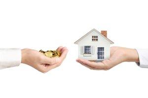 Planujesz remont bądź zakup mebli? Sprawdź, gdzie w marcu najtaniej pożyczysz gotówkę