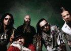 Five Finger Death Punch pozwany przez wytw�rni�!