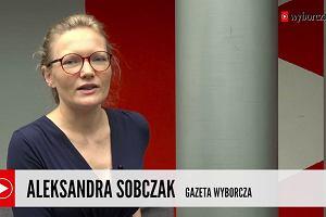 Stacja Warszawa: Gdy lekarz odmawia przepisania recepty na antykoncepcję