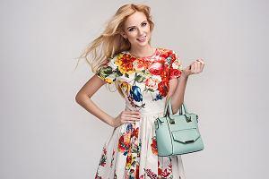 539729c8f2ab1b Najpiękniejsze torebki na lato - odkryj ciekawe modele