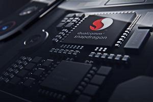 Pocophone F1 będzie mocnym smartfonem dla graczy od Xiaomi. Znamy specyfikację, wygląd i cenę