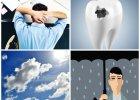 8 powod�w, dla kt�rych potrzebujemy witaminy D