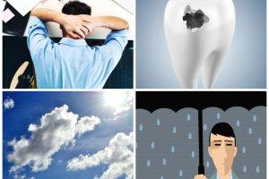 8 powodów, dla których potrzebujemy witaminy D