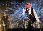 Stone Temple Pilots szukaj� wokalisty!