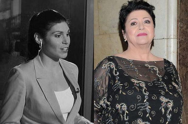 Nie żyje córka znanej piosenkarki, Ewy Bem, dziennikarka Pamela Bem-Niedziałek.