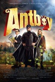 Antboy - baza_filmow