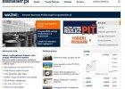 """Bankier.pl sprzedany. Kupi� go wydawca """"Pulsu Biznesu"""""""