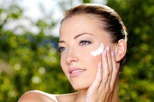 5 kroków, dzięki którym przygotujesz skórę do lata po chłodnych miesiącach