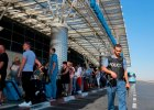 100 tys. ludzi chroni Tunezję przed atakami terrorystycznymi. Czy turyści wrócą?