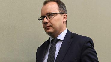 Rzecznik Praw Obywatelskich Adam Bodnar uznał, że ustawa o podsłuchiwaniu i inwigilacji obywateli jest sprzeczna z prawem