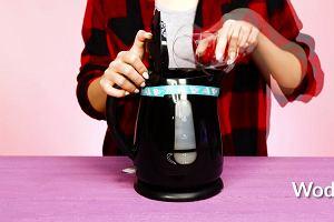 Jeśli zastanawiasz się, jak wykorzystać colę w bardziej zdrowy sposób, niż poprzez wypicie, to te myki są właśnie dla ciebie
