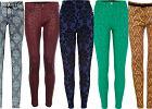 HIT: ornamenty na spodniach