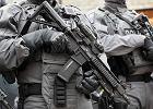 """""""Bild"""": Niemieckie służby zatrzymały wysokiej rangi bojownika tzw. Państwa Islamskiego"""