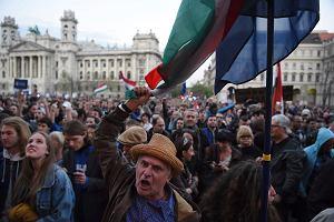 Polscy naukowcy apelują do Viktora Orbána, by nie likwidował Uniwersytetu Środkowoeuropejskiego
