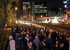 Turcja po referendum konstytucyjnym. Umarła republika, niech żyje sułtanat