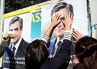 Wybory we Francji. Gospodarcze wizje kandydatów: rewolucja, zaciskanie pasa i ekonomiczny patriotyzm