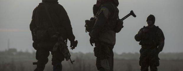 Rosja wysłała do władz Litwy notę dyplomatyczną ws. broni dla Ukrainy