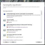 Jak zaktualizować komputer do Windows 8?