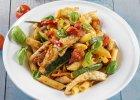 Kuchnia chorwacka: ma by� prosto i smacznie