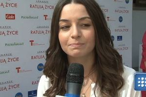Agnieszka Wi�d�ocha.