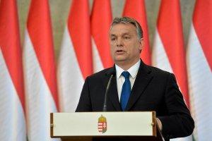 Węgry: Orban zapowiada referendum ws. obowiązkowych kwot uchodźców