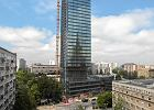 Architekt Cosmopolitana: Wysokie budynki nie są najważniejsze