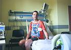 Minister zdrowia nie chce p�aci� za drogie operacje