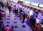 European Start-up Days 2017. Najlepsze start-upy wybrane