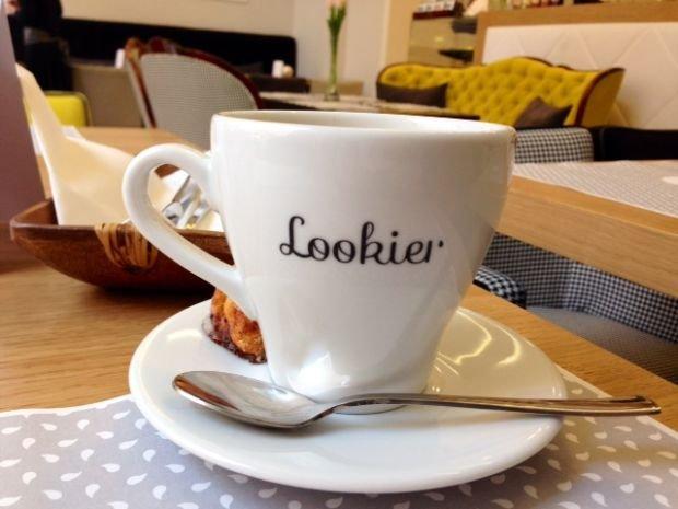 Lookier