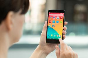 Kolejna wersja Androida ma być dużo bezpieczniejsza. Google planuje zastosować jeden prosty trik