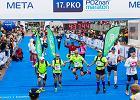 17. PKO Poznań Maraton