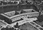 Budowle spod znaku swastyki. Jak Wrocław chcieli przebudować naziści [MACIEJEWSKA]