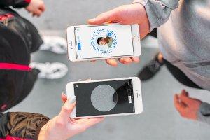 Messenger pobi� kolejny rekord. Ju� niemal co si�dma osoba na Ziemi z niego korzysta