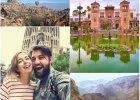 Jak w podróż poślubną, to tylko egzotycznie i daleko? Niekoniecznie! Oto 5 krajów, których prawdopodobnie nie wzięliście pod uwagę (a powinniście!)