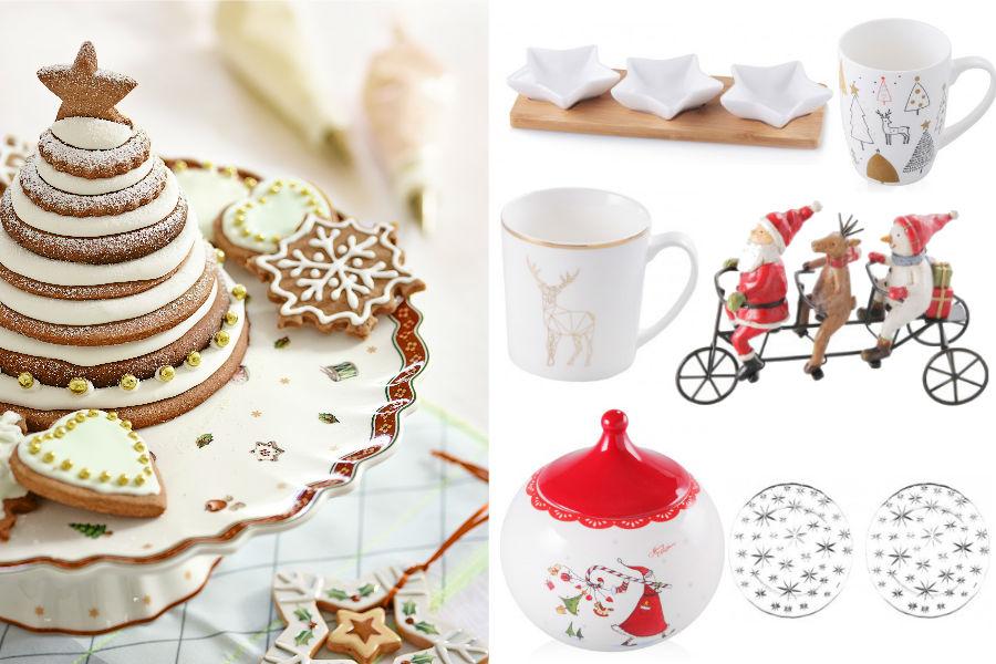 Villeroy&boch - nowa kolekcja świąteczna