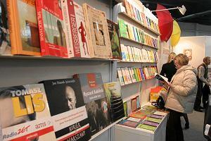 Węgrzy kupują polskiego wydawcę podręczników WSiP. To początek ekspansji na polskim rynku