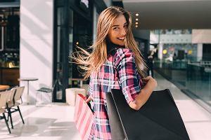 b81090b4 Letnia wyprzedaż Zalando trwa. Zobacz ubrania i dodatki przecenione o 70%!