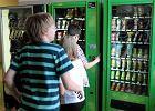 Radni: Dzieci maj� zdrowo je��. Szko�y: To trzeba szkoli� rodzic�w