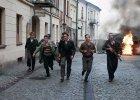 Dziś rocznica akcji pod Arsenałem.  Jedna z najgłośniejszych akcji podziemia