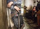 Kobiety i dzieci kalifatu chcą wrócić do domu w Europie. To poważne zagrożenie dla kontynentu