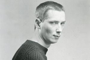 Festiwal Dwa Brzegi: gwoździem programu premiera dokumentu o Wojciechu Młynarskim. Czego się z niego dowiadujemy?