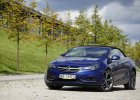 Opel Cascada 1.6 Turbo A/T Cosmo | Test d�ugodystansowy cz. X | Koszty