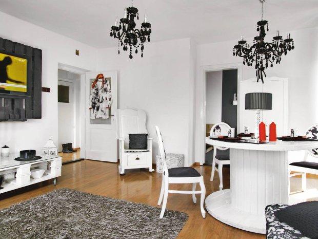 ceny linoleum do kuchni budowa projektowanie i remont domu zak adanie ogrod w. Black Bedroom Furniture Sets. Home Design Ideas