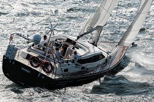 Delphia Yachts, największy polski producent jachtów, przejęty przez francuskiego potentata