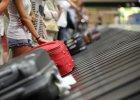 Problemy na lotnisku - jak sobie radzi� w przypadkach op�nienia lotu, odwo�ania lotu, zagubionego baga�u i niewpuszczenia na pok�ad?