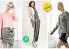 Jak nosić ubrania w paski? Porady stylistki