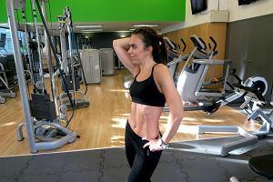 Jak zrobić brzuch jak z Instagrama - 10 najlepszych ćwiczeń