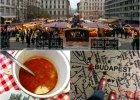 Przedświąteczny Budapeszt rzuca na kolana. Jak go odkryć? Chodzić tam, gdzie miejscowi [CENY I ADRESY]