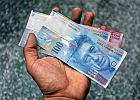 Lata 2008-11 przynios�y skok warto�ci franka. Teraz stabilizacja